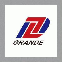 ZHANGJIAGANG GRANDE MACHINERY CO., LTD