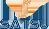 SATSU SILICONES PVT. LTD.