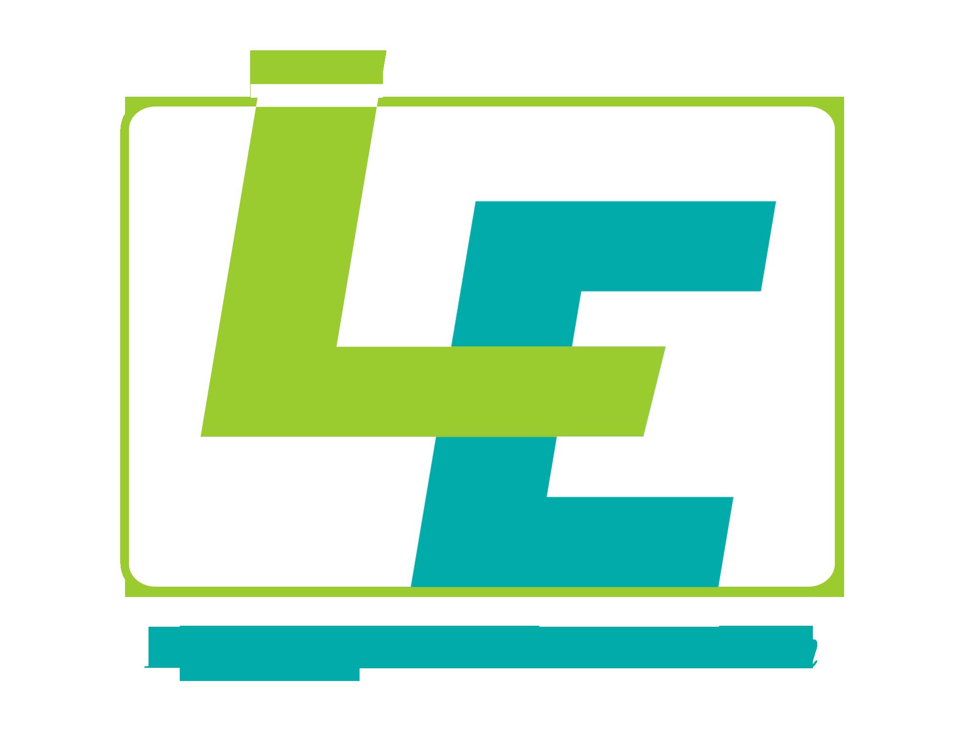 LEENA EXTRUSION