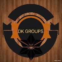 D. K. GROUPS