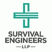 SURVIVAL ENGINEERS LLP