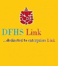 DFHS Link