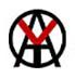 Anyang Xinheng Machine Tool Co. Ltd.