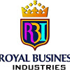 ROYAL BUSINESS INDUSTRIES