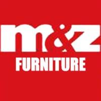 M&Z FURNITURE CO., LTD.