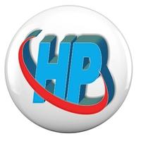 HP Tiles Machinery