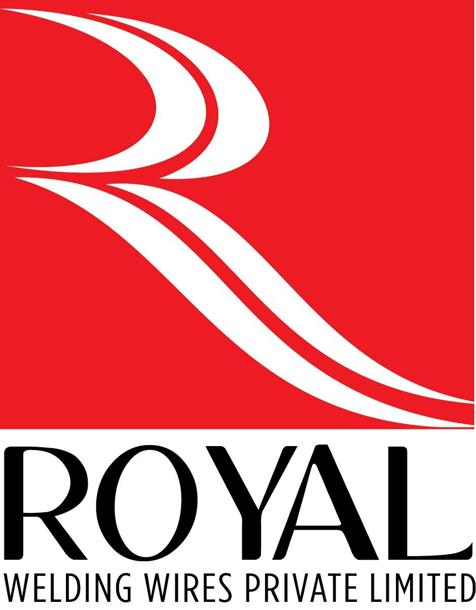 ROYAL WELDING WIRES PVT. LTD.