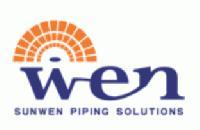 SUNWEN PIPING SOLUTIONS CO., LTD.
