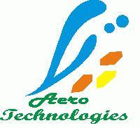 AERO TECHNOLOGIES