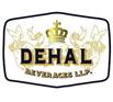 DEHAL BEVERAGES