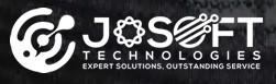 Josoft Technologies