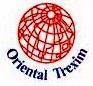 Oriental Trexim Pvt. Ltd.