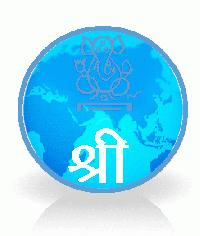 SHREE BHAVYA FABRICS LTD.