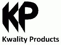 KWALITY PRODUCTS