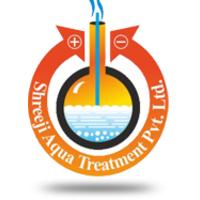 SHREEJI AQUA TREATMENT PVT. LTD.