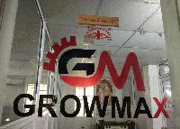 GROWMAX MACHINERY