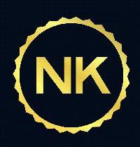 N. K. METAL