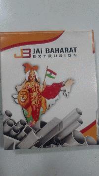 JAI BHARAT EXTRUSION