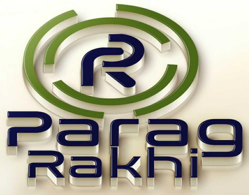 Parag Rakhi