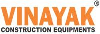 VINAYAK CONSTRUCTION EQUIPMENTS