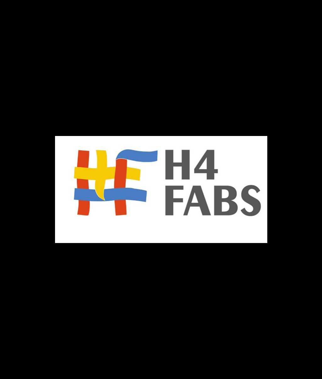 H4 FABS