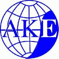 A. K. EXPORTS