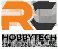 RCHOBBYTECH SOLUTIONS PRIVATE LIMITED