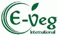 Eveg Import Export