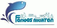 Fanoos Makran