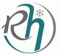 R.H Mfg. Corporation
