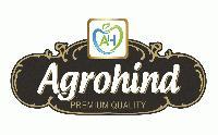 AGRO HIND VENTURES PVT. LTD.
