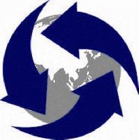 Smartteam Resources Pvt Ltd
