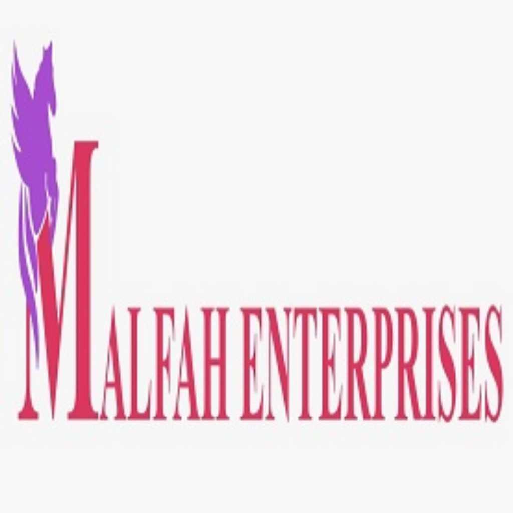 MALFAH ENTERPRISES