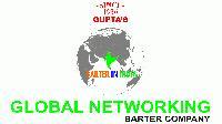 GLOBAL NET WORKING