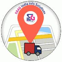 SRAG INDIA INFO SOLUTIONS