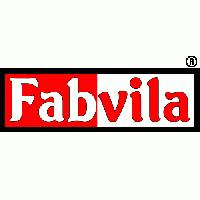 FABVILA FASHION