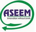 ASEEM ELECTRONICS