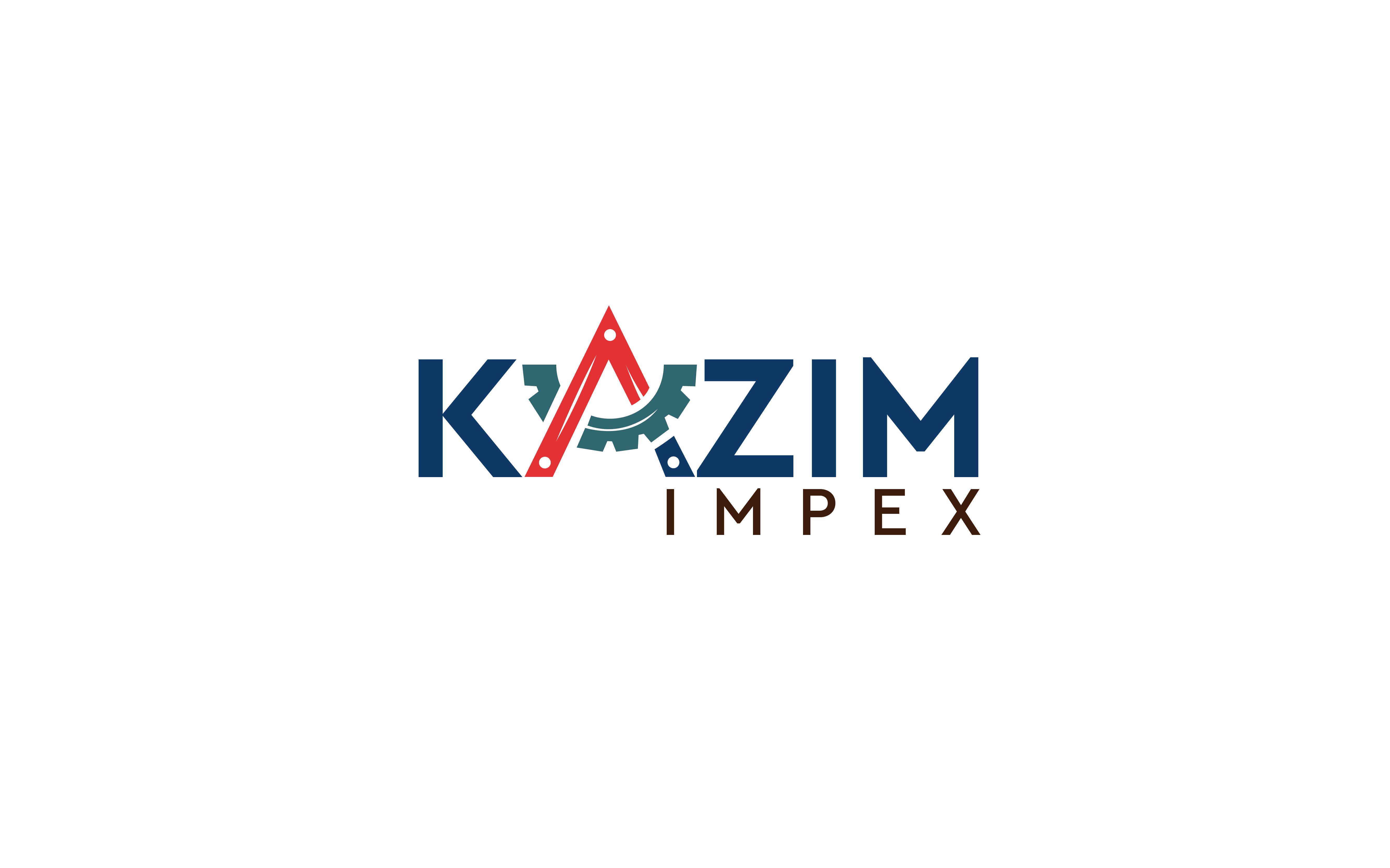 Kazim Impex Private Limited