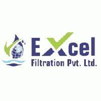 Excel Filtration Pvt. Ltd.
