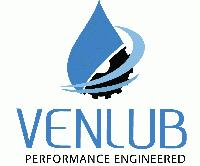 VENLUB PETRO PRODUCTS (P) LTD.