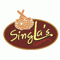 Singlas Retail Private Limited