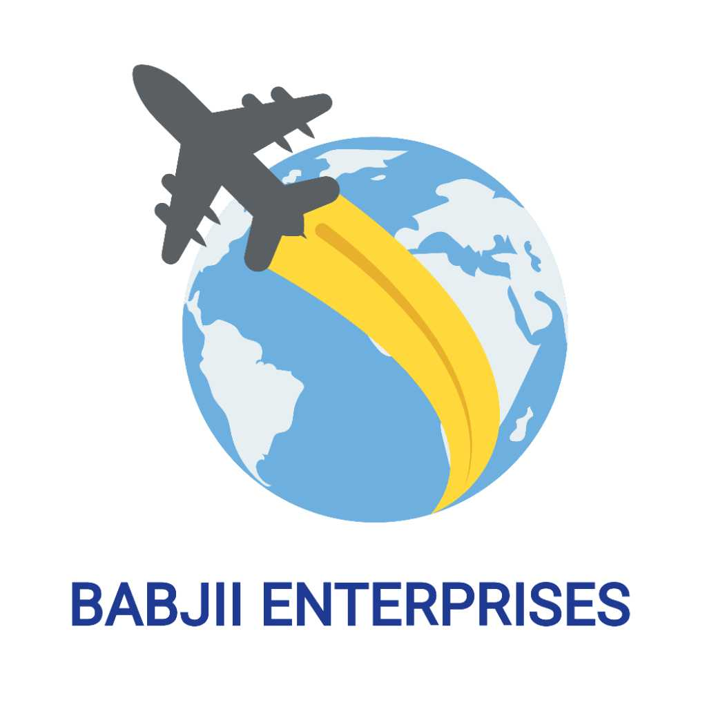 Babji Enterprises