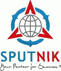 Sputnik Engineers