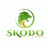 SKODO ENTERPRISES INDIA PRIVATE LIMITED