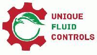 UNIQUE FLUID CONTROLS