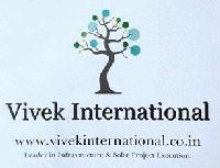 Vivek International