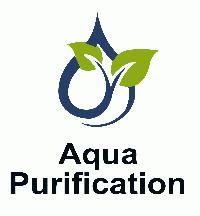 AQUA PURIFICATION