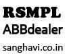 R. Sanghavi Mercantile Pvt. Ltd.