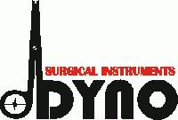 Dyno Surgical Instruments