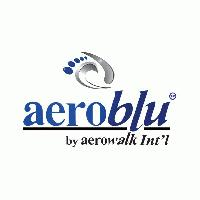 AEROWALK INTERNATIONAL INDIA PVT. LTD.
